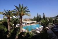 Ialyssos Bay Hotel