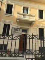 Zula Affittacamere, Pensionen - Florenz