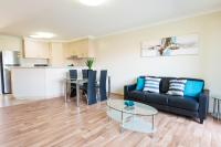 Bottletree Apartments on Bridge, Appartamenti - Toowoomba