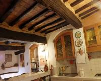 In The Heart of Montepulciano, Apartmány - Montepulciano