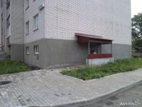 Apartments na Gvardeyskoy 15, Apartmány - Velikiye Luki