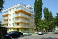 Apartamenty Tit Kasprowicza, Apartments - Kołobrzeg