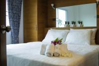 maenam bay resort