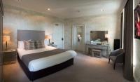 Cults Hotel (Bed & Breakfast)