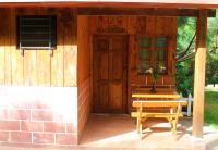 El Pinabete Finca & Cabañas, Hostince - La Granadilla
