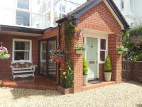 Cranleigh Bed & Breakfast