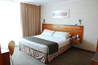 Alto del Sol Costanera Antofagasta, Hotels - Antofagasta