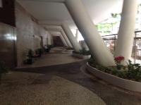 Apartamento Republica do Peru, Appartamenti - Rio de Janeiro