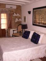 Apartamento Bolseria 28, Ferienwohnungen - Valencia