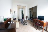 Appartamento Con Giardino, Apartmány - Florencia