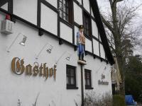 Hotel & Gasthof Zum Postkutscher, Vendégházak - Cottbus