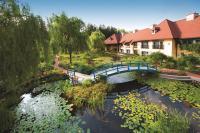Mirbeau Inn & Spa - Skaneateles, Rezorty - Skaneateles