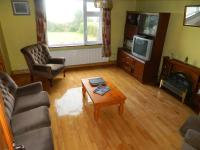 Radharc Na Graige, Holiday homes - Dunquin
