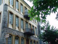 Archontiko Drakopoulou, Guest houses - Zagora