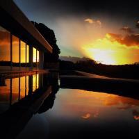 Riverstone Lodge Kerikeri, Bed & Breakfast - Kerikeri