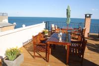 Hotel Dania, Locande - Privetnoye