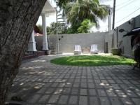 Ok Cabana Negombo, Apartments - Negombo