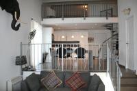 Marseillan Apartment, Apartmány - Marseillan