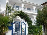 Villa Stegiovana - Stavros, , Greece