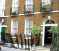 Fitzroy Hotel London