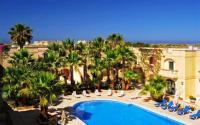 Gozo village Holidays - Village Ta Sbejha