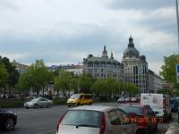 Violet Hostel - Budapest, , Hungary