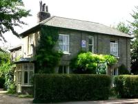 Fairlight Lodge