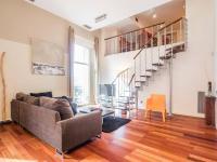 Rent Top Apartments Passeig de Gràcia