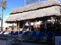Averinos Hotel