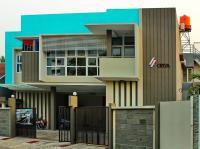 Rumah Singgah Griya H47, Penzióny - Semarang