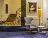 Hôtel De Sers Champs Elysées Paris - Paris, , France