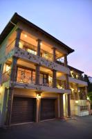 The Vineyard on Ballito, Guest houses - Ballito