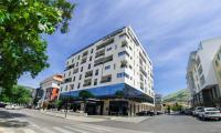 Hotel Mostar, Hotely - Mostar
