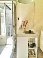 Casa Governolo, Appartamenti - Torino
