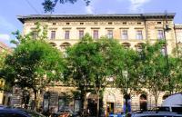Guru Hostel - Budapest, , Hungary