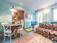 Appartamento in Centro a Torino, Apartmány - Turín