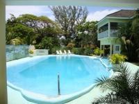 Paradise Tropical Spice - Runaway Bay