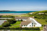 YHA Broad Haven, Hostely - Broad Haven