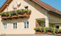 Ferienwohnung Familie Hartinger, Apartmány - Riegersburg