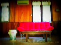 Cottage Dua Kamar Tidur (Two-Bedroom Cottage)
