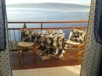 Apartment Tramonto, Appartamenti - Senj