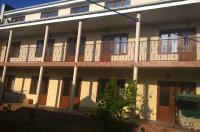 Guest House na Belogubtsa, Vendégházak - Jevpatorija