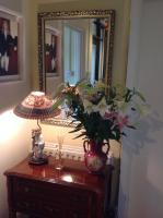 Angela's Bed & Breakfast, Bed and breakfasts - Galway