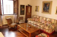 Apartamento Santo Spirito, Apartmány - Florencie