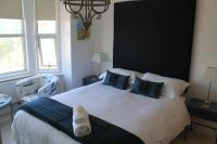 Easter Cottage B&B, Bed and breakfasts - Gurnard