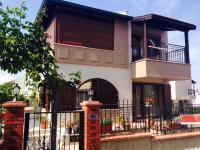 Villa Beray, Vily - Ayvalık
