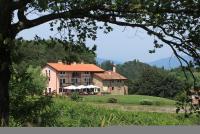 Agriturismo Scacciapensieri, Фермерские дома - Buttrio