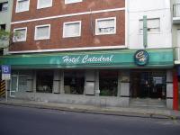 Hotel Catedral, Hotels - Mar del Plata