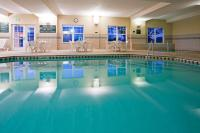 Country Inn & Suites by Radisson, St. Cloud East, MN, Отели - Saint Cloud