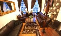 Edinburgh City Bed & Breakfast